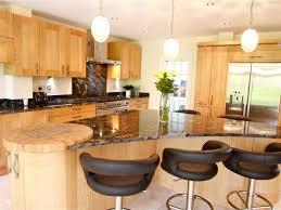 kitchen island medium kitchen island with brown colour granite