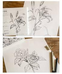 7 pcs sakura pigma micron pen u2013 team187 graphic novels animations