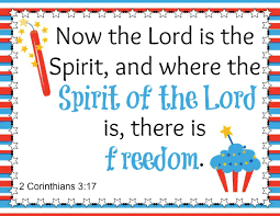bible lessons for kids celebrate your freedom free bible verse