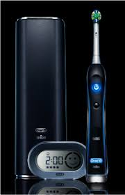 black friday electric toothbrush the abcd diaries father u0027s day gift guide oral b black 7000