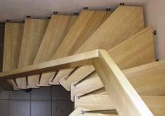 kohler treppen scala buchentreppe modellreihe massivholztreppen kohler