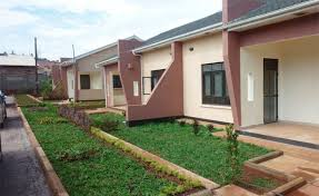 social security fund in uganda to build low cost houses