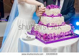 Big Wedding Cakes Big Wedding Cake Stock Images Royalty Free Images U0026 Vectors