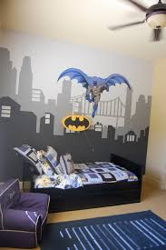 Kids Bedroom Lights Love My Son U0027s Batman Room Pottery Barn Kids Bedding Batman Light