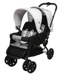 siege auto bebe recaro siège auto recaro test équipement bébé