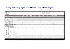 business quarterly report template business quarterly report template best sles templates