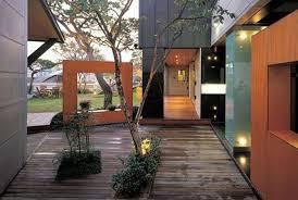 Korean Contemporary Interior Design Korean House Design Modern - Interior design in houses
