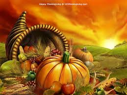 happy thanksgiving wallpapers for free thanksgiving 2017