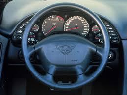 2000 corvette performance specs chevrolet corvette 2000 pictures information specs