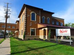 cost to build a 4 plex can cleveland realize the benefits of opportunity corridor and