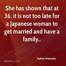 wedding quotes japanese makoto watanabe marriage quotes quotehd