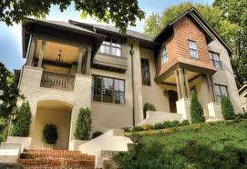 Residential Home Designer Tennessee Home Waters Holland Residential Builders