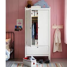 armoire chambre bébé armoire chambre enfant ikea meubles jouets et textiles enfant