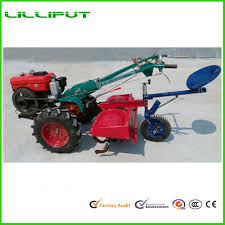 china hand tractor china hand tractor suppliers and manufacturers