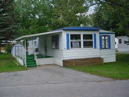 news mobile home trailer on lovely trailer home on architecture