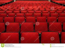 Esszimmerst Le Xxlutz Die Kleinen Roten Stühle Zusammenfassung Möbelideen