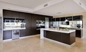 Interior Designers Gold Coast Contemporary Kitchen Design Soverign Island Gold Coast Australia