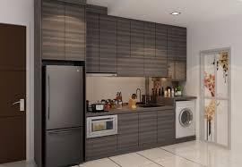 wet kitchen design kitchen design johor bahru jb kulai johor