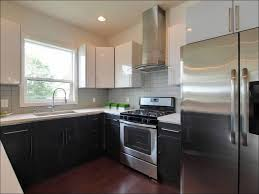 Kitchen Cabinet Doors Wholesale Kitchen Plain Kitchen Cabinets Plywood Cabinet Doors Kitchen