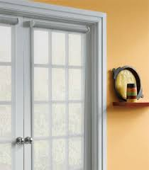 Solar Shades For Patio Doors As Shown Roller Solar Shades 5 Grey Http Www