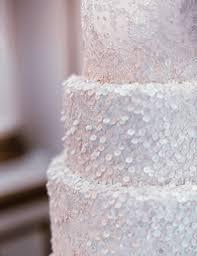 dessert professional the magazine online top 10 cake artists
