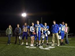 shows on netflix like friday night lights 17 friday night lights the 35 best series you can stream on