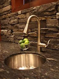 pictures of stone backsplashes for kitchens 15 creative kitchen backsplash ideas fire ants basements and