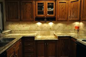 kitchen countertop backsplash ideas countertops and backsplash furniture backsplashes with cherry