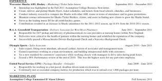 Material Handler Sample Resume by Outstanding Material Handler Job Description For Resume 23 In