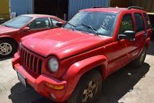 jeep liberty 2003 4x4 complete auto transmissions for jeep liberty ebay