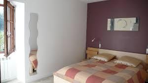 deco chambre marron chambre marron 2017 avec deco chambre taupe et beige images avec