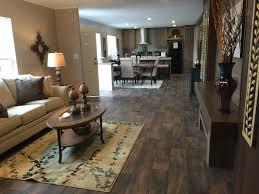 100 home interior pictures value interior design creative