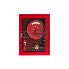 american fire hose cabinet fire hose box stock photos royalty free fire hose box images