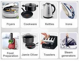 list of kitchen appliances herrlich electrical kitchen appliances list latest decoration of