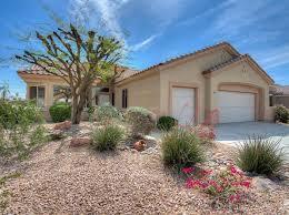 marble flooring palm desert estate palm desert ca homes