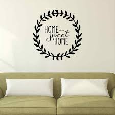 wall decals for home home interior decor for the home bless this by amazoncom travel is only thing you buy that makes amazoncom stickers home decor qw