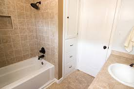 big ideas for small bathrooms 7 small bathroom remodel ideas how to update small bath