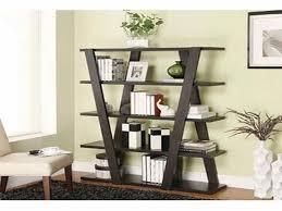 interior items for home stunning home design items photos interior design ideas
