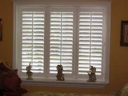 jcp window blinds with design image 2071 salluma