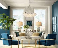Living Room Design Ideas  Room Inspiration Lamps Plus - Lighting designs for living rooms