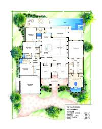 old florida house plans house plan perfect house plans florida 3 bedroom mediterranean
