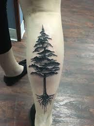 best 24 tree tattoos design idea for and tattoos ideas