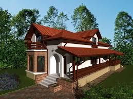 narrow lot house plan best 25 narrow lot house plans ideas on narrow house