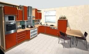 logiciel plan cuisine 3d plan de cuisine 3d plan de cuisine gratuit plan cuisine gratuit