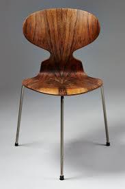 Arne Jacobsen Coffee Table by 120 Best Arne Jacobsen Caught My Eye Images On Pinterest Arne
