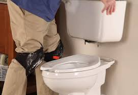 How To Install A Bidet Removing A Toilet At The Home Depot