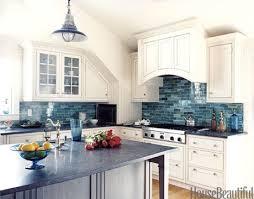 Beautiful Kitchen Backsplash Ideas 20 Of The Most Beautiful Kitchen Backsplash Ideas Inside Back