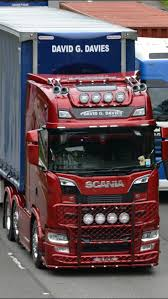 scania truck 1660 best scania truck pictures images on pinterest big trucks