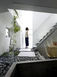 Small House Design Ideas Japan A