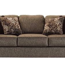 hartley chenille sofa living rooms from raymour u0026 flanigan